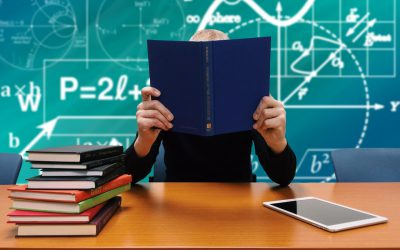 Here's How To Score 90% or Above in FBISE Exam